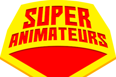 Super Animateurs